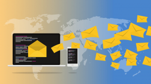 email data appending, email marketing efficient