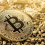 Will bitcoin do for banks what email did for the post office?